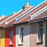 Как и чем лучше штукатурить фасад дома снаружи