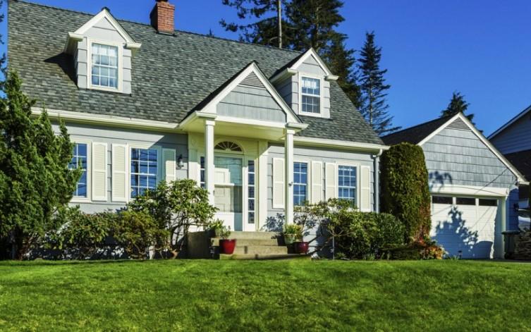 дачный домик проекты цены - Простор